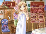 Princess maker article pic 1