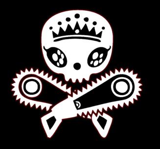 File:Princess-resurrection-logo.png