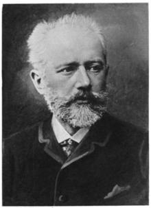 File:Tchaikovsky 1906 Evans.png