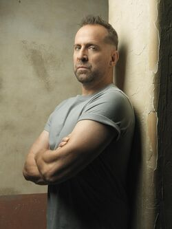 Peter-stormare-prison-break-season-2-promo-photo