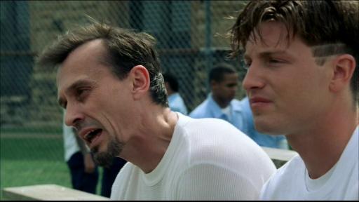 Prison Break Staffel 1 Folge 1