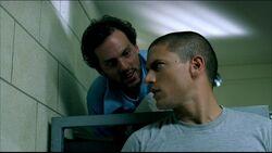 Prison Break 104