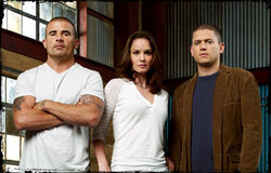 214635-Prison-Break-Season-4-Cast-Shot-Gallery-2-7
