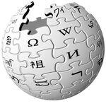 Wikipedia 3 2