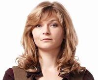 Erica Davidson (Wentworth)