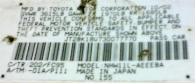 File:Label 010.jpg