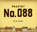 In a Hole