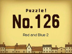 File:Puzzle-126.png