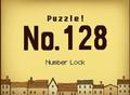 Puzzle-128