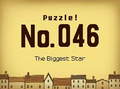 Puzzle-46