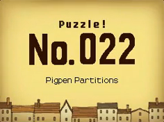 File:Puzzle-22.png