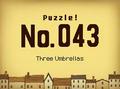 Puzzle-43