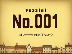 Puzzle-01