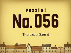 File:Puzzle-56.png