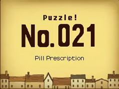 File:Puzzle-21.png
