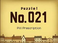 Puzzle-21