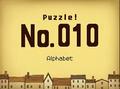 Puzzle-10