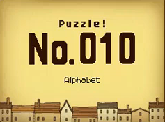File:Puzzle-10.png