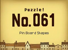 File:Puzzle-61.png