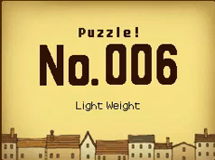 File:Puzzle-06.png