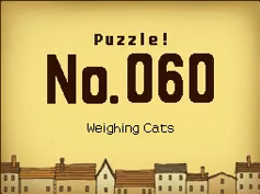 File:Puzzle-60.png