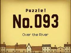Puzzle-93