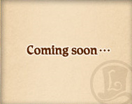 File:Comming Soon.png