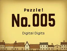 File:Puzzle-05.png