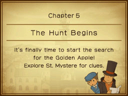 File:The Hunt Begins.png