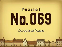 File:Puzzle-69.png