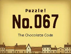 Puzzle-67