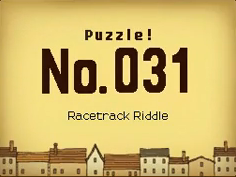 File:Puzzle-31.png