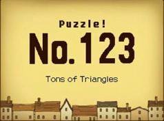 Puzzle-123