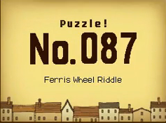 File:Puzzle-87.png