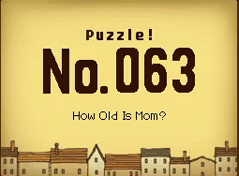 File:Puzzle-63.png
