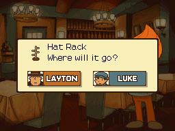 File:Hat Rack.png