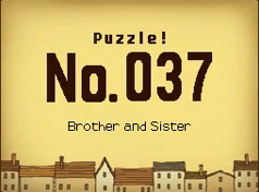 File:Puzzle-37.png