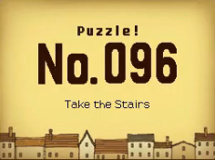 File:Puzzle-96.png