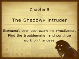 File:The Shadowy Intruder.png
