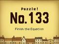 Puzzle-133