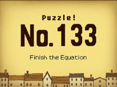 File:Puzzle-133.png