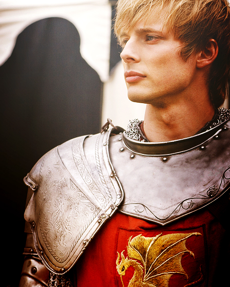 Image result for arthur pendragon