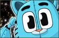 Exonaut GameGuide PlayerCard Gumball