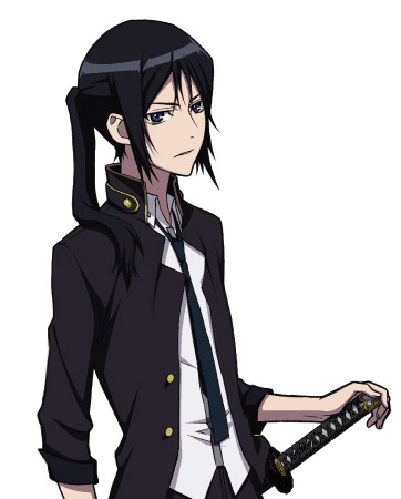 yatogami kuroh project k wiki fandom powered by wikia