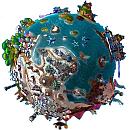Basic guides image