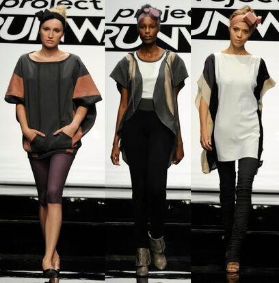 Mondo Activewear