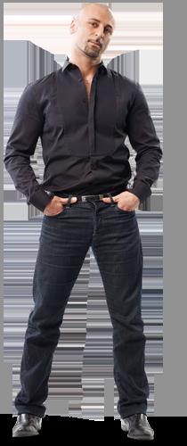 Rami Kashou 1