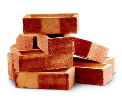 Bricks | Project Terra Wiki | FANDOM powered by Wikia