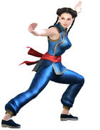 Pai-chan-virtua-fighter-5-picture