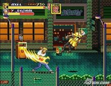 Streets-of-rage-2-virtual-console-20070529045709630-000